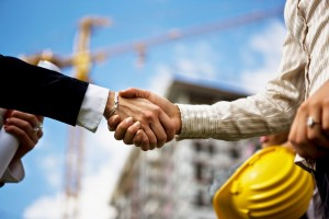 The-Benefits-of-Hiring-a-Construction-Claims-Expert