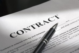 The-Drawbacks-of-Construction-Contracts